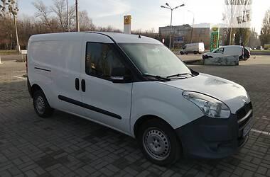 Opel Combo груз. 2015 в Черкассах