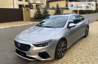 Opel Insignia 2018 в Киеве