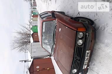 Opel Kadett 1985 в Черкассах