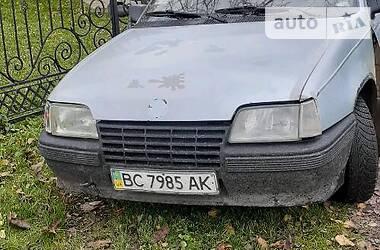 Opel Kadett 1987 в Болехове