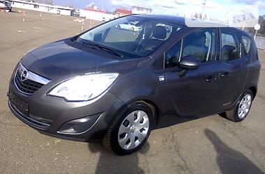 Opel Meriva 2011 в Одессе