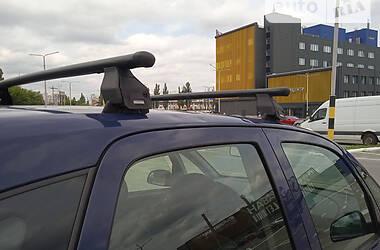 Хэтчбек Opel Meriva 2009 в Киеве