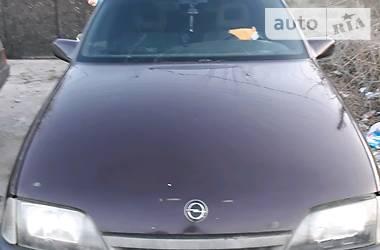 Opel Omega 1990 в Днепре