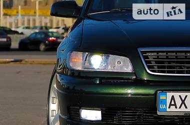 Opel Omega 2000 в Харькове