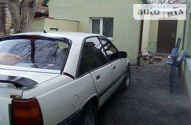 Opel Omega 1987 в Николаеве