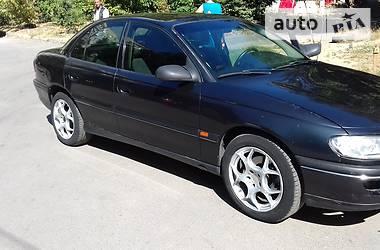 Opel Omega 1997 в Виннице