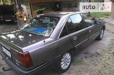 Opel Omega 1988 в Днепре