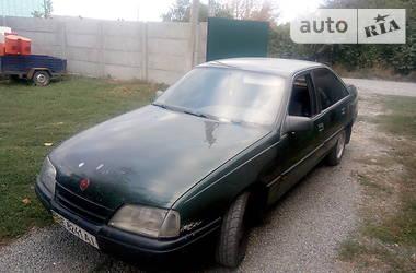 Opel Omega 1990 в Черкассах