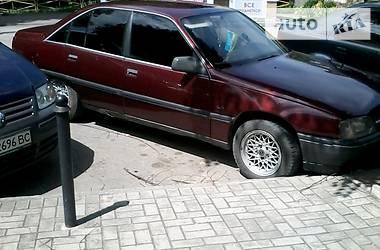 Opel Omega 1990 в Каменец-Подольском