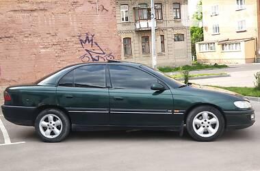 Opel Omega 1997 в Бердичеве