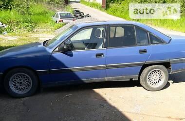 Opel Omega 1993 в Виннице