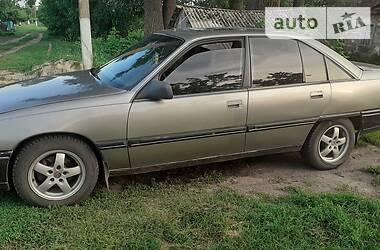 Opel Omega 1987 в Нежине