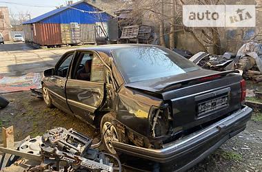 Opel Omega 1991 в Одессе