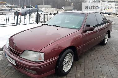 Opel Omega 1991 в Киеве