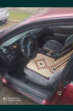 Седан Opel Omega 1996 в Сторожинце