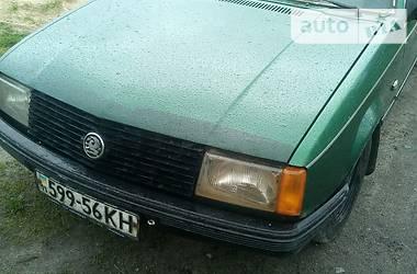 Opel Rekord 1981 в Києві