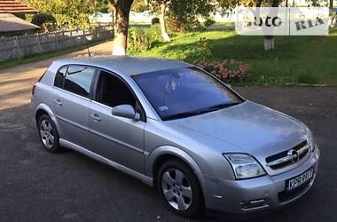 Opel Signum 2005 в Коломые