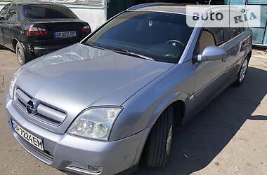 Opel Signum 2003 в Мелитополе