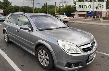 Opel Signum 2008 в Краматорске