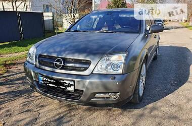 Opel Signum 2004 в Сваляве