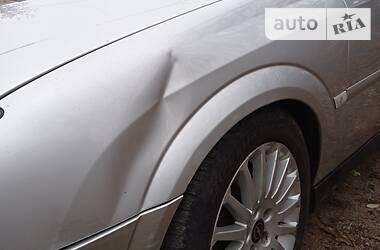 Opel Signum 2004 в Овидиополе