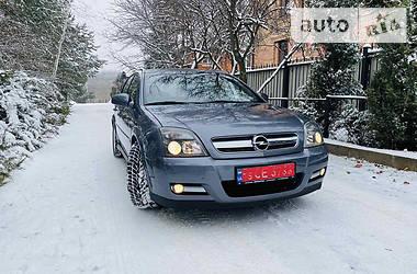 Opel Signum 2005 в Харькове