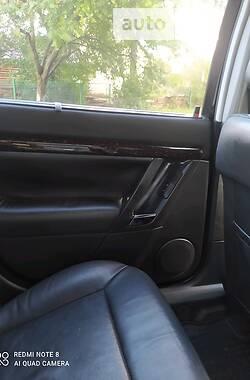 Хэтчбек Opel Signum 2004 в Коломые