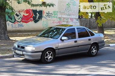 Opel Vectra A 1993 в Херсоне