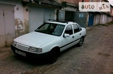 Opel Vectra A 1990 в Черновцах