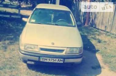 Opel Vectra A 1988 в Полтаве