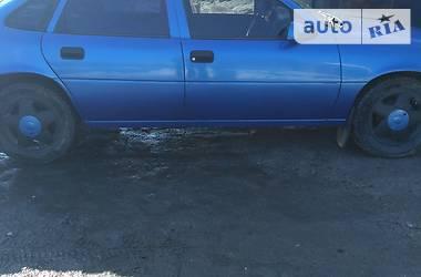 Opel Vectra A 1990 в Кропивницком
