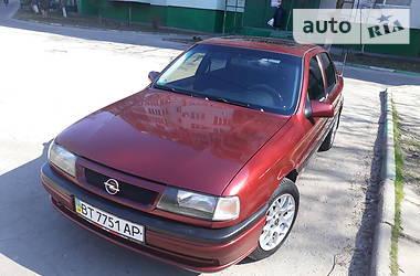Opel Vectra A 1995 в Херсоне