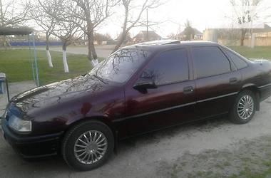 Opel Vectra A 1993 в Березнеговатом