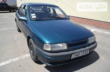 Opel Vectra A 1995 в Одессе