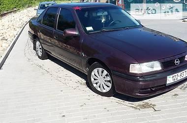 Opel Vectra A 1993 в Кропивницком
