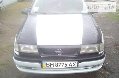 Opel Vectra A 1990 в Коломые