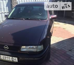 Opel Vectra A 1993 в Полтаве
