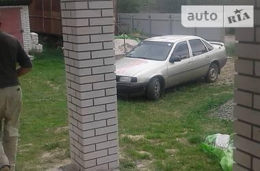 Opel Vectra A 1991 в Сколе