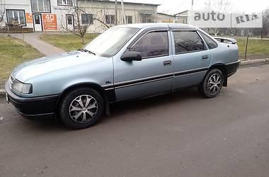 Opel Vectra A 1989 в Хмельницком
