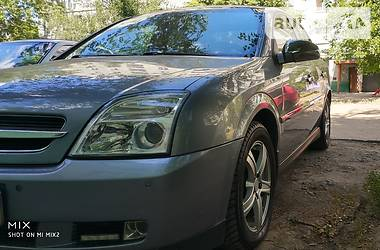 Opel Vectra A 2004 в Запорожье