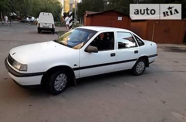 Opel Vectra A 1991 в Кропивницком