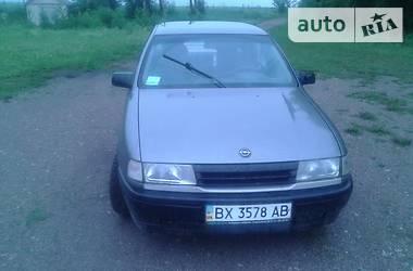 Opel Vectra A 1990 в Изяславе