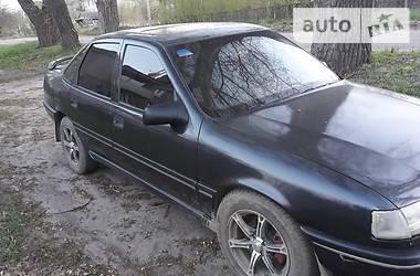 Opel Vectra A 1992 в Луганске