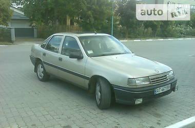 Opel Vectra A 1991 в Надворной