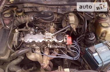 Opel Vectra A 1988 в Хмельницком
