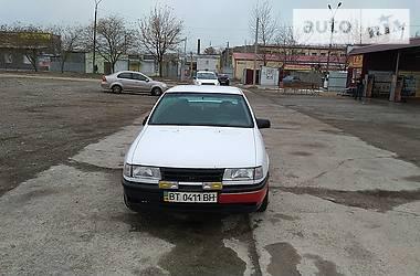 Opel Vectra A 1991 в Херсоне