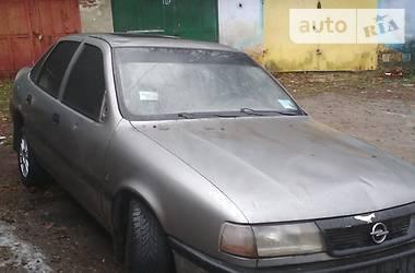 Opel Vectra A 1994 в Львове
