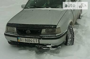 Opel Vectra A 1990 в Могилев-Подольске