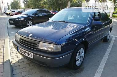 Opel Vectra A 1990 в Одессе