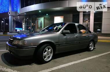 Opel Vectra A 1989 в Днепре